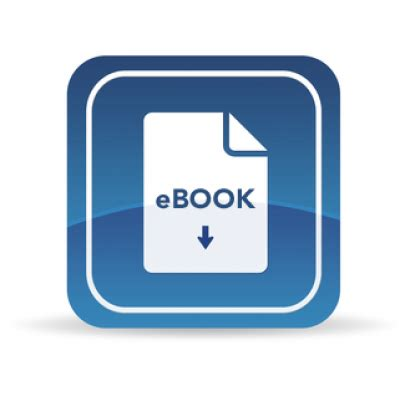 Book report forms for download